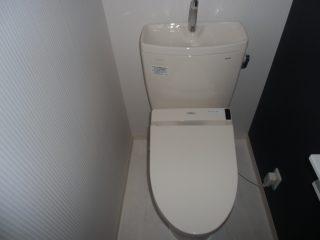 トイレ2_後