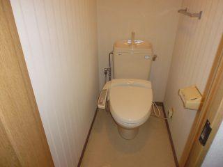 トイレ_前800